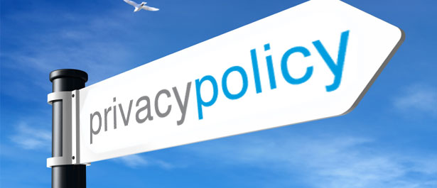 Privacy-Policy_banner