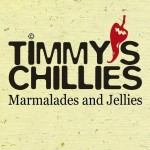 Timmy's Chillies